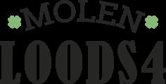 Molenloods4